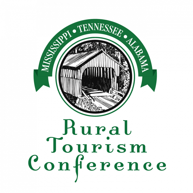 Rural Tourism Conference logo